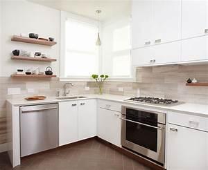 small, space, kitchen, ideas