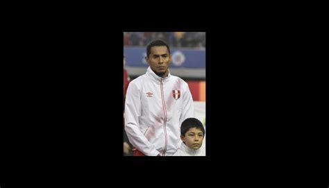 La bicolor no conoce de derrotas ante colombia en copa américa desde la edición. Perú vs Colombia: Este sería el once de Ricardo Gareca ...