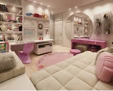Tween Girl Bedroom Ideas Design Pink Teen Rooms With Girls Bedroom Darkdowdevil Teen Room