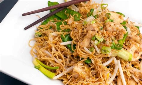 cuisine thaï cuisine cuisine groupon