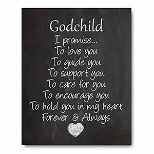 spaceform godchild paperweight ella pinterest babies With godmother letter to goddaughter