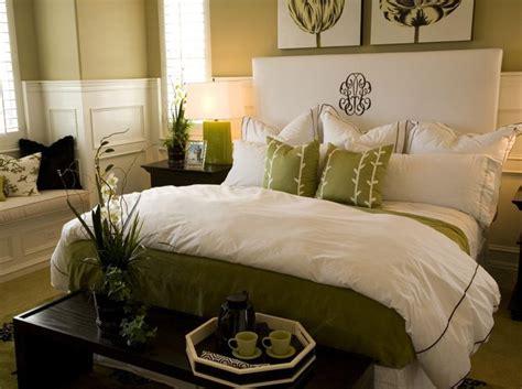 decoration feng shui chambre chambre  coucher design