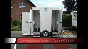 überseecontainer Gebraucht Kaufen : kleinen toilettenwagen gebraucht kaufen youtube ~ Jslefanu.com Haus und Dekorationen