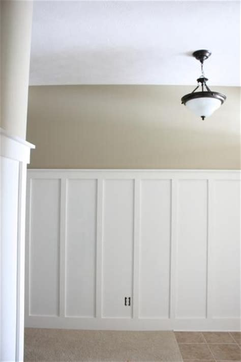 wall color is behr nile sand beautiful and calm neutral