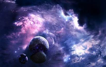 Galaxy Backgrounds Background Clipart Desktop Wallpapers Space