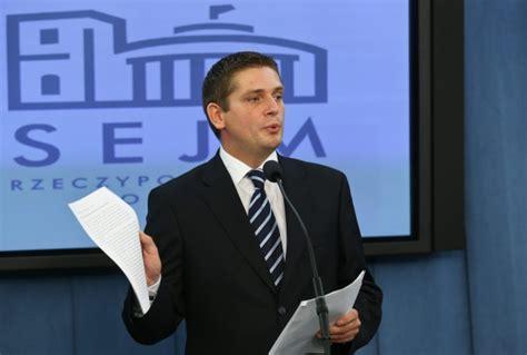 Join facebook to connect with marcin wiącek and others you may know. Mecenas Bartosz Kownacki: prokuratura szuka kozła ...