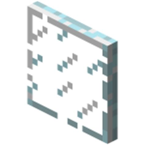 how to craft glass in minecraft glass pane minecraft wiki 7782