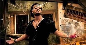 Vivek Oberoi in Shootout at Lokhandwala   Hollywood ...