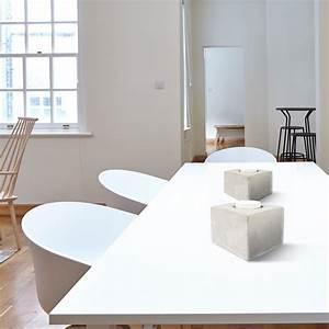 Bastel Beton Baumarkt : lm kreativ dein diy partner lm bastel beton 5 kg eimer ~ Michelbontemps.com Haus und Dekorationen