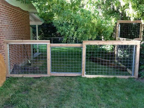 hog wire fencing gates home ideas collection ideas for hog wire fencing