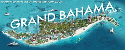 resort flights  grow gb  bahamas investor