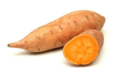 recette cuisine etudiant recette poelée de patates douces pas chère et facile