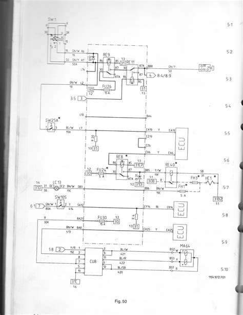volvo l70 wheel loader wiring i ve got a volvo l70c loader with a problem the loader was running when last used now