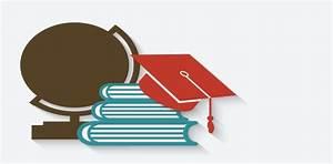 Inscríbete para cursar una carrera a distancia en la Universidad Abierta y a Distancia de México