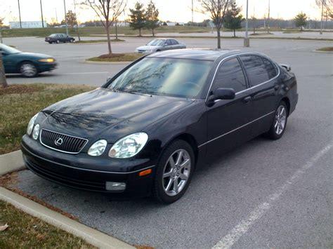 lexus coupe 2003 2003 lexus gs 430 pictures cargurus