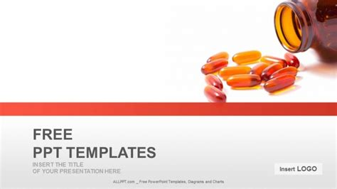 pharmaceutical powerpoint templates cpanjinfo