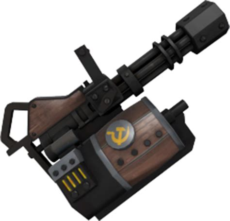 iron curtain official tf2 wiki official team fortress wiki