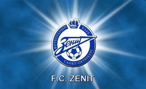 Fc Zenit Symbol -logo Brands For Free Hd 3d