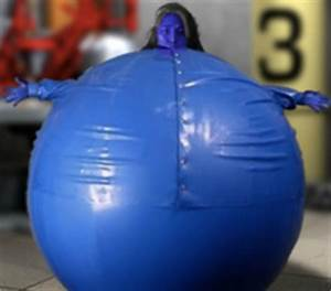 Violet Beauregarde Blueberry Girl Pictures to Pin on ...