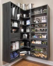 kitchen closet pantry ideas kitchen pantry closet a closet or pantry house design