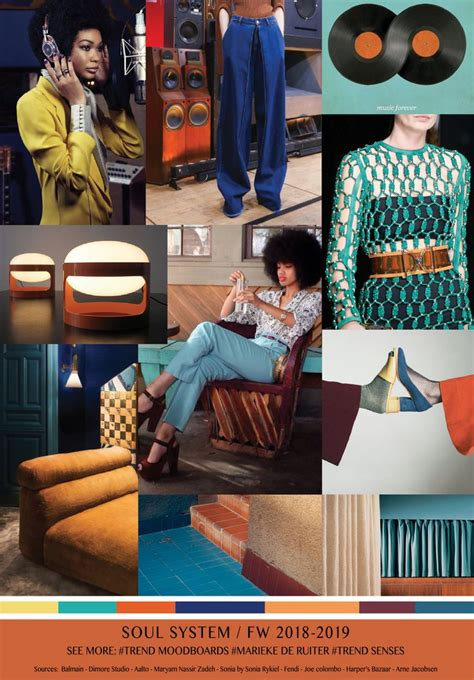 17 Best Images About Fashion Aw 2018  2019 Trends On
