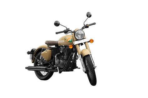 Royal Enfield Bullet 350 2019 by Royal Enfield All Bikes To Get Abs By April 1 2019 Gaadi