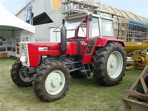 Suche Oldtimer Traktor : steyr plus serie wikiwand ~ Jslefanu.com Haus und Dekorationen