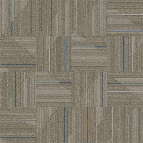 Non Carpet Flooring Options by Carpets Colors And Carpet Tiles On Pinterest