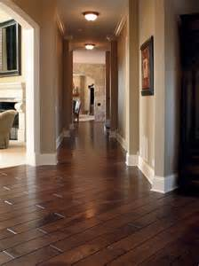 diagonal hardwood floor home design ideas pictures remodel and decor