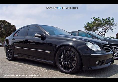 brabus wcl thread page  mbworldorg forums