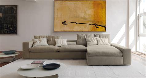 modular sofas kubic soft desiree sofas