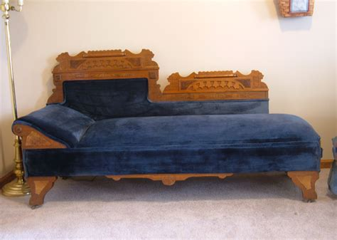 antique sofa for sale fainting sofa fold out couch bed for sale antiques com