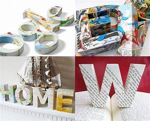 custom 3d letter sculptures holycoolnet With custom 3d letters