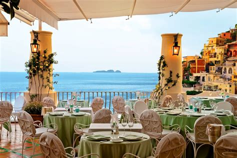 best restaurants positano 7 reasons why you ll want to visit positano in the amalfi