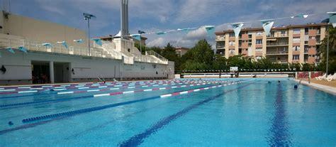 fiche de baigneuse nageurs