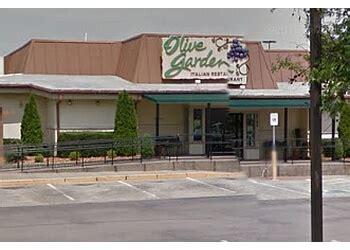 olive garden clarksville tn 3 best italian restaurants in clarksville tn threebestrated
