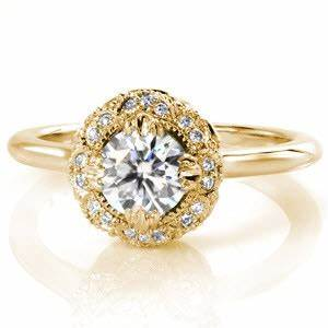 Engagement rings in minneapolis and wedding bands in for Wedding rings minneapolis