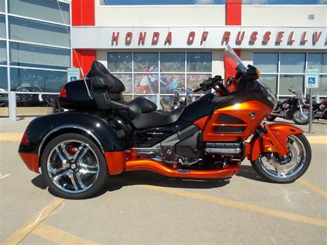 Cars Motorcycles : 2014 California Side Car Cobra Trike Motorcycle From