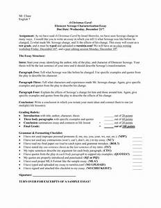 How To Write A Proposal Essay Paper Life Lesson Learned Essay Public Policy Essays What Is Thesis In An Essay also Thesis Example For Compare And Contrast Essay Life Lesson Essays Sparknotes The Kite Runner Life Lesson Essay  Examples Of Thesis Statements For Persuasive Essays