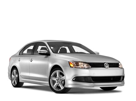 Keffer Volkswagen   2017, 2018, 2019 Volkswagen Reviews