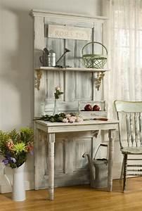 Primitive, Home, Decorating, Ideas