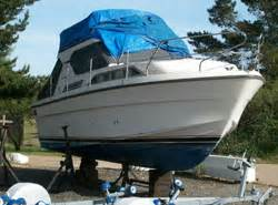 Should I Buy A Boat With Osmosis by Marine Surveyor Should I Use Them