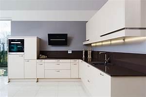 Moderne Küchen 2016 : moderne k chen k chencenter dittombee ~ Buech-reservation.com Haus und Dekorationen