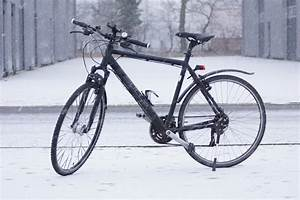 Fahrrad Satteltaschen Test : fahrradfahren im winter so machen sie ihr fahrrad winterfest ~ Kayakingforconservation.com Haus und Dekorationen