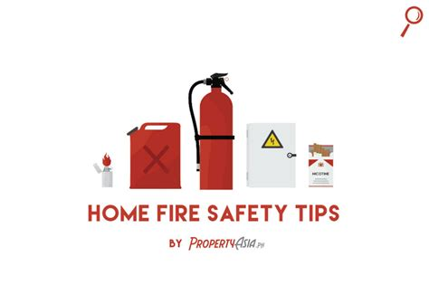 Top 5 Ways To Prevent A House Fire