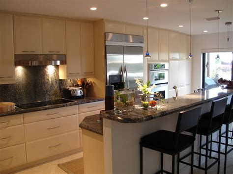 Kitchen And Bath Design Of Palm by Contemporary Kitchen Design Bath Kitchen Creations