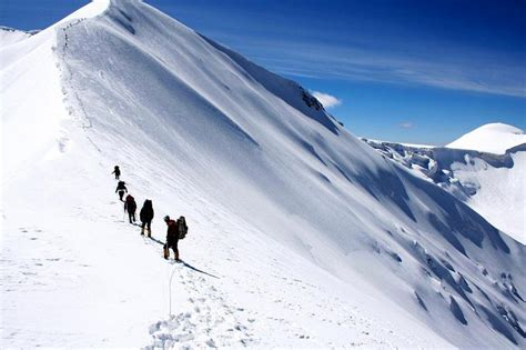 mount haba expedition elevated trips