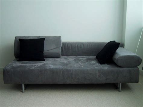 Sleeper Sofa At Costco by New Costco Sleeper Sofa Plan Modern Sofa Design Ideas