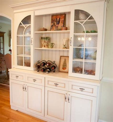 kitchen kitchen hutch cabinets  efficient  stylish