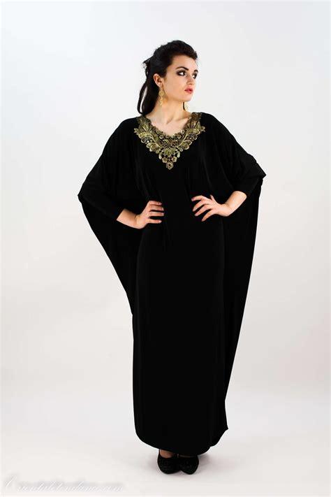 robe arabe petit prix